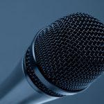 A karizma és nyilvános beszéd