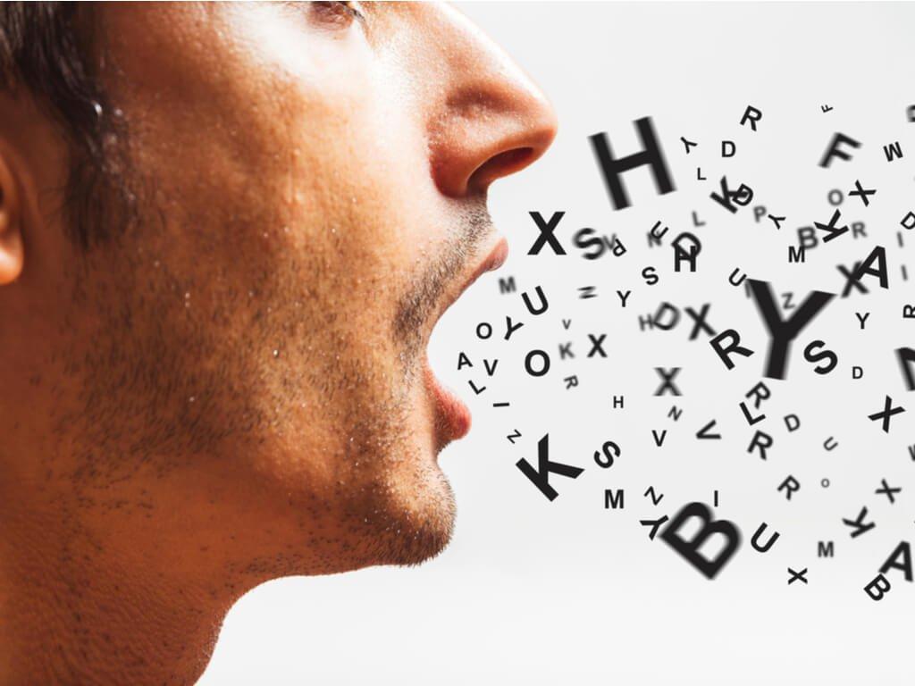 beszédtechnika tanfolyam